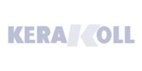Distribuidor oficial Kerakoll